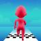 دانلود Fun Race 3D v1.2.6 - بازی دوندگی سه بعدی برای اندروید