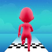 دانلود Fun Race 3D v1.7.5 - بازی دوندگی سه بعدی برای اندروید