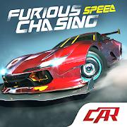 دانلود Furious Speed Chasing - Highway car racing game 1.1.2 - بازی مسابقه در بزرگراه اندروید