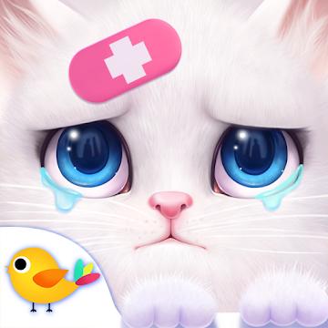 دانلود Furry Pet Hospital 1.0 - بازی بیمارستان حیوانات اندروید