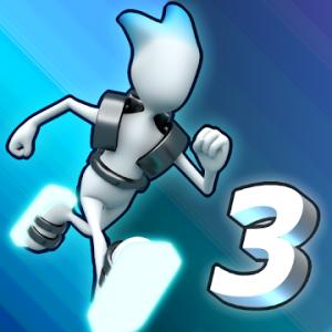 دانلود G-Switch 3 1.2 - بازی اکشن جی سوئیچ 3 اندروید