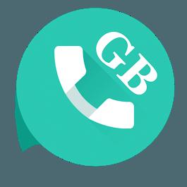 دانلود جی بی واتساپ جدید 2021 اندروید GBWhatsapp 11.20