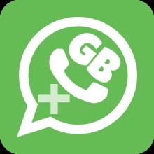 دانلود GBWhatsapp plus 8.31 - واتس اپ پلاس جی بی اندروید