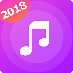 دانلود GO Music – Free Music, Equalizer, Themes 2.4.4 – موزیک پلیر با اکولایزر قدرتمند اندروید