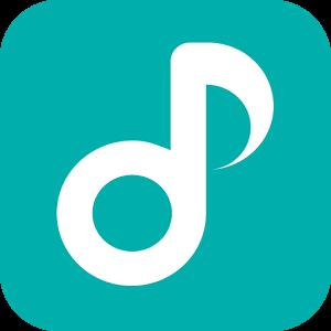 دانلود GOM Audio 2.1.5 - برنامه محبوب پخش صوت اندروید