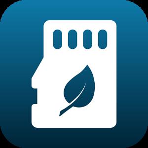 دانلود GOM Saver – Memory Storage Saver and Optimizer 1.1.3 – برنامه بهینه ساز حافظه اندروید