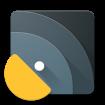 دانلود GPS Status & Toolbox PRO 9.2.192 - مجموعه ابزار کاربردی جی پی اس اندروید