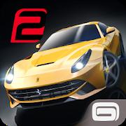 دانلود GT Racing 2: The Real Car Exp 1.5.9g - بازی جی تی ریسینگ 2 اندروید