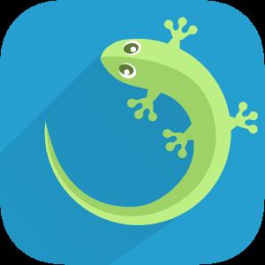 دانلود GT Data Recovery 2.8.7 - برنامه بازیابی اطلاعات گوشی اندروید