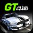 دانلود GT: Speed Club 1.9.1.310 – بازی مسابقه ای باشگاه سرعت اندروید
