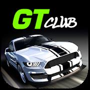 دانلود GT: Speed Club 1.10.9 – بازی مسابقه ای باشگاه سرعت اندروید