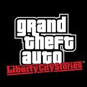 دانلود 2.4 GTA: Liberty City Stories - بازی جذاب جی تی ای شهر اندروید