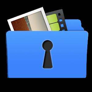 دانلود Gallery Vault 3.18.14 - مخفی سازی عکس ها و فیلم های اندروید