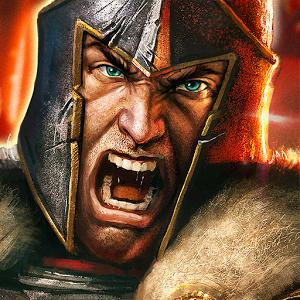 دانلود Game of War – Fire Age 6.0.17.607 – بازی استراتژیک پرطرفدار عصر آتش اندروید