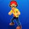 دانلود Gang Master 1.0.5 – بازی استاد گنگ اندروید
