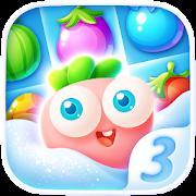 دانلود Garden Mania 3 3.7.8 – بازی فکری باغبانی مانیا اندروید