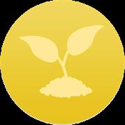 دانلود Gardroid Premium 1.13.5 - برنامه باغبانی و پرورش گیاهان اندروید