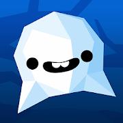 دانلود Ghost Pop 2.0 - بازی سرگرم کننده گاست پاپ اندروید