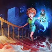 دانلود Ghost Town Adventures: Mystery Riddles Game 2.62 – بازی ماجراجویی شهر ارواح اندروید