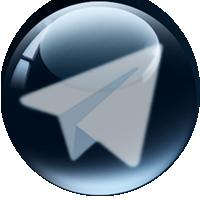 آموزش ساخت منو با دکمه های شیشه ای تلگرام + تصاویر