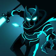 دانلود Gleam of Fire 1.9.0 - بازی اکشن شمشیر آتشین برای اندروید