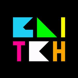 دانلود Glitch 3.16.3 - برنامه جذاب مبهم کردن تصاویر اندروید