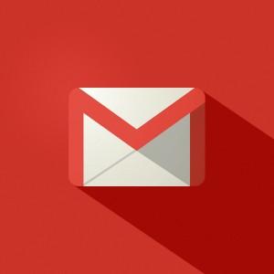 آموزش ساخت رمز دوم Gmail برای جلوگیری از هک شدن + تصاویر