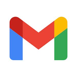 دانلود Gmail 2021.04.18 – جدیدترین نسخه جیمیل برای اندروید!