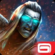 دانلود Gods of Rome 1.9.6a - بازی اکشن خدایان رم برای اندروید