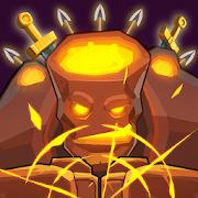 دانلود Golem Rage v1 - بازی خشم گولم برای اندروید