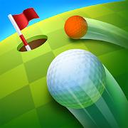 دانلود 1.18.2 Golf Battle - بازی گلف بتل آنلاین اندروید