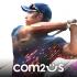 دانلود Golf Star 8.5.1 – بازی ورزشی ستاره گلف اندروید