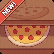 دانلود Good Pizza, Great Pizza 3.4.11 - بازی پخت پیتزا برای اندروید