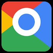 دانلود Google Clips 1.8.225278823 - برنامه گوگل کلیپ برای اندروید