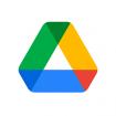 دانلود Google Drive 2.20.511.04 - برنامه رسمی گوگل درایو اندروید
