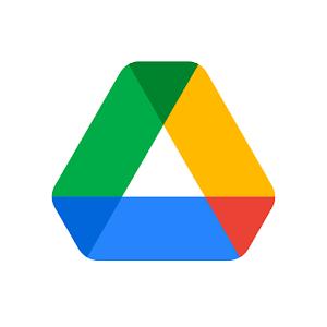 دانلود Google Drive 2.21.141.02 – برنامه رسمی گوگل درایو اندروید