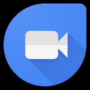 دانلود Google Duo 122.0.351694860.DR122_RC02 - برنامه مسنجر تصویری گوگل دو اندروید