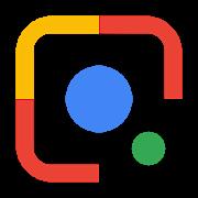 دانلود 1.12.20072801 Google Lens - برنامه گوگل لنز برای اندروید
