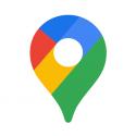 دانلود Google Maps 10.64.3 – برنامه محبوب گوگل مپ اندروید