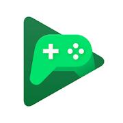 دانلود Google Play Games 2021.08.29093 – گیم سنتر گوگل مخصوص اندروید