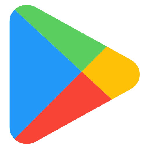 دانلود گوگل پلی ورژن 2021 جدید Google Play Store 24.8.15 اندروید