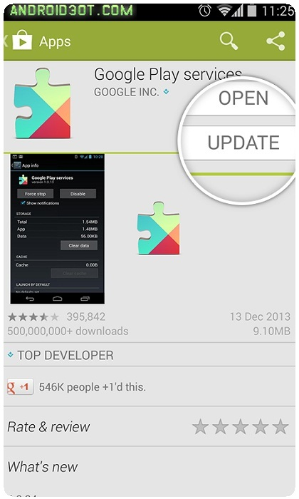 Google-Play-services-3
