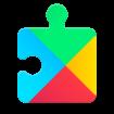 Google Play services 20.36.15 - نسخه نهایی گوگل پلی سرویس اندروید + راهنمای کامل