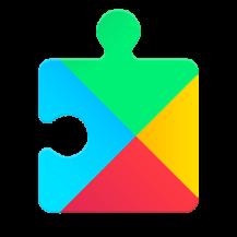 دانلود جدیدترین آپدیت گوگل پلی سرویس Google Play services 21.12.12 تمامی پردازنده های اندروید