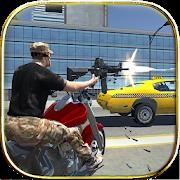 دانلود Grand Action Simulator - New York Car Gang 1.1.5 - بازی اکشن گنگستری اندروید