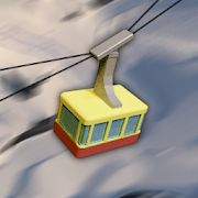 دانلود Grand Mountain Adventure 1.181 – بازی ماجراجویی در کوهستان اندروید