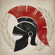دانلود Great Conqueror:Rome 1.4.4 - بازی استراتژیکی تسخیر کننده رم اندروید