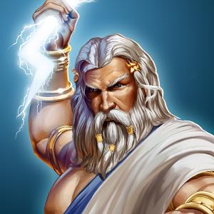 دانلود Grepolis 2.210.0 - بازی استراتژیکی شهر یونانی اندروید