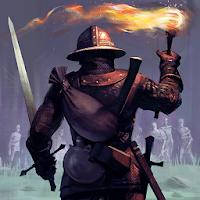 دانلود Grim Soul: Dark Fantasy Survival 3.1.3 – بازی اکشن بقا برای اندروید