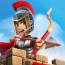 دانلود Grow Empire: Rome 1.4.60 - بازی جذاب امپراطوری در حال گسترش اندروید